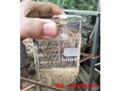 洗沙廠廢水處理聚丙烯酰胺價格