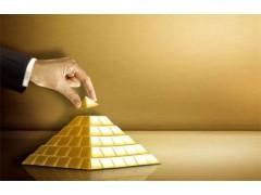 选择东莞代理记账能够在降低企业开支成本