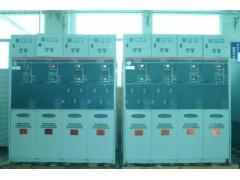 廣東從化全絕緣全封閉充氣柜SF6充氣柜廠家批發代理-紫光電氣