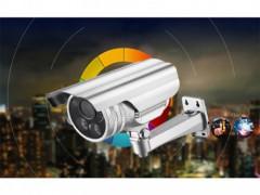 无线摄像头厂家|买无线监控摄像头认准天松电子