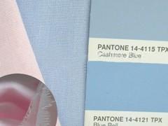 南通中紡物美價廉的竹棉雙層紗布介紹     多種紗布