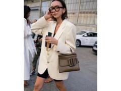 上海小批量代加工服裝加工女裝