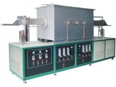 濟南氫氣燒結爐供貨商|價位合理的氫氣燒結爐【供應】