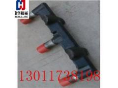 SGB420/30T刮板機壓鏈塊 優質加工 優質壓鏈塊