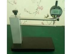 新品Packte-PETG-200A瓶坯厚度测定仪