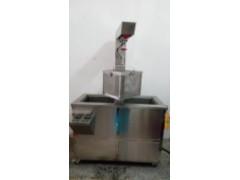 直供Packte-RZJ-2玻璃瓶抗热震性(冷热冲击)试验机
