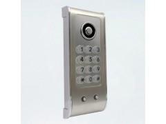 卡晟厂家直销桑拿锁密码锁更衣柜锁TM卡加密码锁电子密码锁