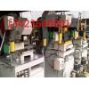 广州专业废铜回收-乐申物资回收提供优质广州废旧设备回收服务