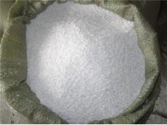 玻化微珠厂家-首选信阳金华兰矿业品质保证