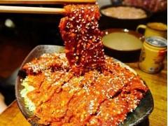 蘭州火鍋——優質的串串火鍋加盟推薦