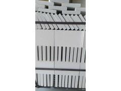 供应屋面保温隔热用憎水型珍珠岩保温板