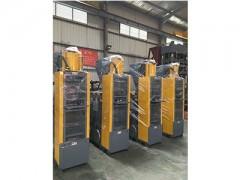 想买质量良好的制砖机,就来南昇机械,广东制砖机报价