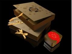 通遼禮盒包裝批發想購買品質好的禮盒包裝,優選沈陽煜鑫包裝制品