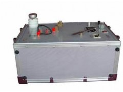 LM-3型火花机检定仪(火花试验机校验仪)