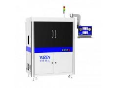 药瓶检测机_机器视觉系统_塑料空瓶检测_誉阵科技