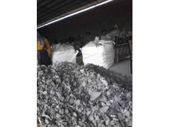 安阳载鑫专业生产75硅铁72硅铁