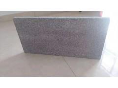 水泥膨胀珍珠岩保温板 内外墙保温