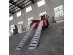 大象牌鋁梯,鋁合金跳板,收割機用鋁梯,鋁合金梯子