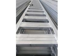 大象牌鋁梯,鋁合金跳板,高強度鋁梯,收割機用鋁梯