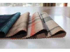外貿立絨布料,外貿立絨布料廠家,外貿立絨布料價格
