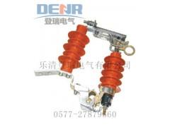 供應HY5WS-17/50DL-TB跌落式避雷器,避雷器廠家