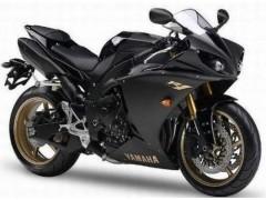 供应雅马哈YZF-R1进口摩托车跑车