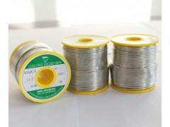 批發焊錫條批發 北京提供好用的無鉛焊錫絲