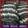 7075铆钉铝线 冷镦铝线 6061打螺丝线、高精密铝线材