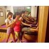 瑜伽培训费用怎么样——厦门专业瑜珈培训