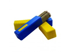 高強度鋼焊條35crmo用焊條