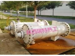 管壳式换热器