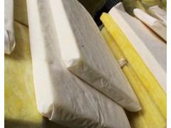 硅酸铝针刺毯自身特性让其应用广泛