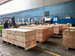 实木包装箱-长沙哪里能买到合格的木质包装箱
