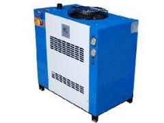 嘉美冷凍干燥機|DX-010GF干燥機|嘉美空氣干燥機