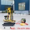 便携式YQZ-50A液压加压式地质勘探钻机 岩芯取样 现货