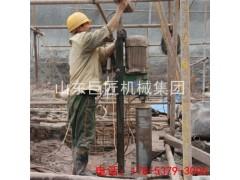 三相电立式工程水磨钻机