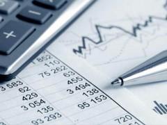 專業的盤錦會計代理服務,盤錦公司注冊代理價格及營業執照代辦