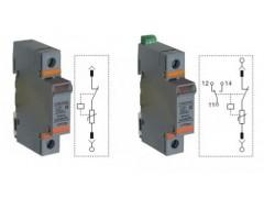 厦门防雷接地系统工程厂家直销-防雷项目施工