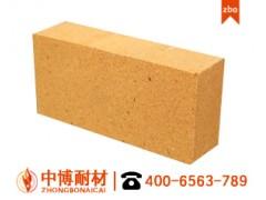 中博耐材 粘土砖 高铝砖 厂家直销 现货供应