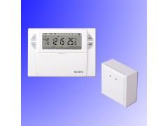 温控器|8608RS无线通讯编程式|壁挂炉温控器