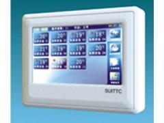 控制系統|RT8000|遠程網絡戶式集中控制系統