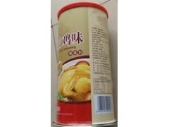 出售味源鸡粉产品质量保证 市场最低价