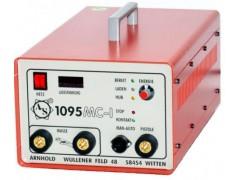 德国AS数字储能焊机:AS1066/AS1095