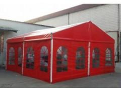 常州婚庆篷房厂家_亚太篷房常州制造定制新款家宴喜棚