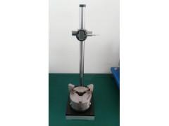 湖南普柯特直供Packte-BCY-2垂直軸偏差測定儀