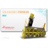昆山正版SolidWorks软件销售商