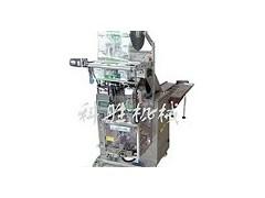 呼和?#38138;?#24066;科胜全自动鲜粉条包装机\内蒙古粉条包装机