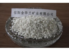 栽培基质 珍珠岩