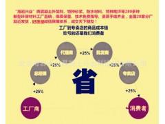 晉城墻面防靜電修補砂漿廠家現貨