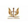 SOFEX2020第13届约旦防务与军警展
